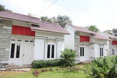 SiPetruk Bikin Mudah Penyaluran Subsidi Rumah FLPP, Ini Alasannya