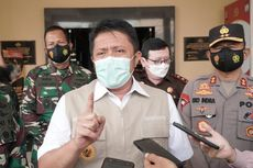 Plh Bupati OKU Sempat Diprotes DPRD, Begini Penjelasan Gubernur Sumsel