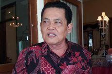 Wagub Jatim Berharap Wali Kota Pasuruan Kepala Daerah yang Terakhir Ditangkap KPK
