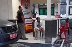 Diduga Mabuk Jamur Kotoran Sapi, Turis Belarusia Bikin Onar di Bali