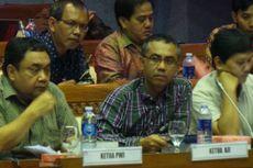 Tiga Masalah Besar Wartawan Indonesia