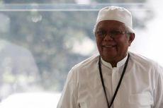 Ketua DPW PKS Jabar: Ustaz Hilmi Sosok Guru untuk Semua Kader PKS