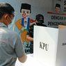 Kemendagri Optimistis Target 77,5 Persen Pemilih Pilkada 2020 Tercapai