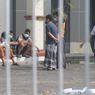 Luhut Soroti Malang Raya, Ada 3.000 Lebih Pasien Covid-19 Isolasi Mandiri di Rumah