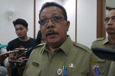 Kelurahan di Jakarta Dilengkapi Alat Rekam dan Cetak E-KTP Mulai Besok