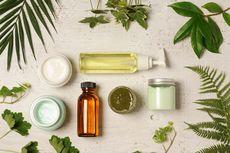 7 Rekomendasi Bahan Produk Skincare untuk Jerawat