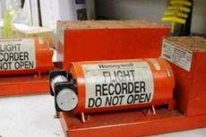 Posisi Kotak Hitam Diduga Tak Jauh dari Lokasi Penemuan Ekor Pesawat AirAsia