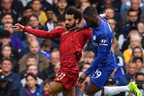 Prediksi Southampton Vs Chelsea, The Blues Siap Lanjutkan Tren Positif