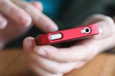 Smartphone Kekinian Dilengkapi AI, Apa Gunanya?
