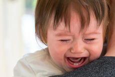 3 Hal yang Tak Boleh Dilakukan Saat Bayi Demam