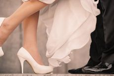 Kisah Calon Pengantin Gagal Nikah karena Ditipu