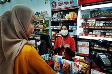 Ada Promo Tahun Baru di 2 Minimarket Ini, Apa Saja?