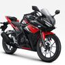 Harga Motor Sport 150cc Full Fairing Oktober 2020 Stabil