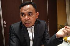Ketua PPD Jayapura Utara Diduga Hambat Pleno, Bawaslu: Orangtuanya Ternyata Caleg