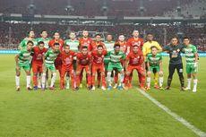 Nasib Juara Liga Super Singapura Masih Menggantung