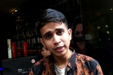 Andovi da Lopez: Banyak yang Tidak Suka dengan Karakter Saya di Dilan 1991
