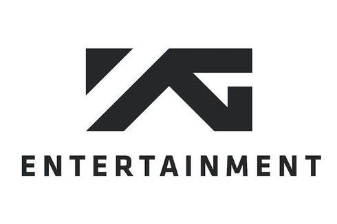 B.I Hengkang dari iKON, Saham YG Entertainment Makin Anjlok