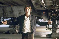 Aktor Harrison Ford Diperiksa Otoritas Penerbangan AS, Ada Apa?