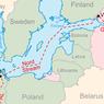 Inspirasi Energi: Mengenal Nord Stream, Proyek Raksasa yang Mengirim Gas ke Eropa