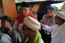 Rizieq: Kami Minta Pengkhianatan PKI Dimasukkan dalam Buku Sejarah Indonesia