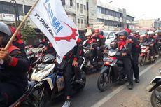 Pandemi Covid-19 dan Ramadhan, FSPMI Lakukan Aksi May Day Lewat Medsos