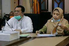 Gubernur NTB Tawarkan PSBB untuk Kota Mataram dan Lombok Barat