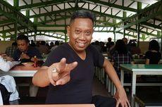 Manajer Tukul Sebut Sang Pelawak Sudah Tak Pakai Ventilator