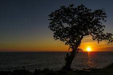 5 Tempat Wisata Sekitar HeHa Ocean View, Puas Nikmati Pantai Selatan