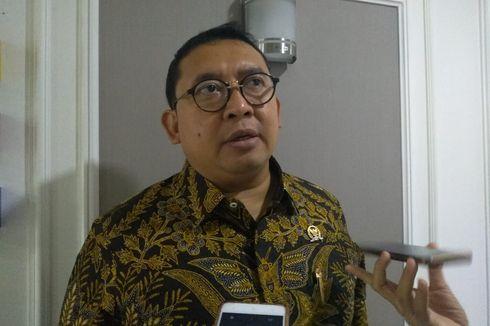Fadli Zon Pertanyakan Keseriusan Pemerintah Cegah Penyanderaan WNI oleh Abu Sayyaf