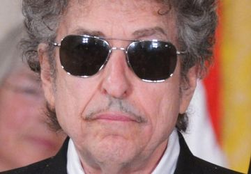 Lirik dan Chord Lagu Billy 1 - Bob Dylan, OST Film Pat Garrett & Billy the Kid
