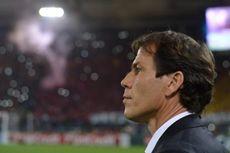 Roma Dibantai Bayern, Rudi Garcia Terima Salah