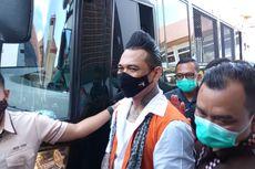 Tak Terima Jerinx Dipenjara 10 Bulan, Jaksa Ajukan Kasasi