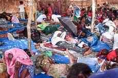 500 Lebih Kasus Kekerasan Seksual di Ethiopia, Beberapa di Antaranya Dipaksa Perkosa Keluarga Sendiri