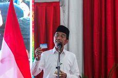 Kartu Pra Kerja, Janji Kampanye Jokowi yang Dikebut Demi Lawan Corona