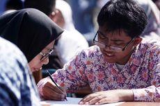 Kisi-kisi UN 2020 SMALB Ketunaan Netra: Mapel Matematika