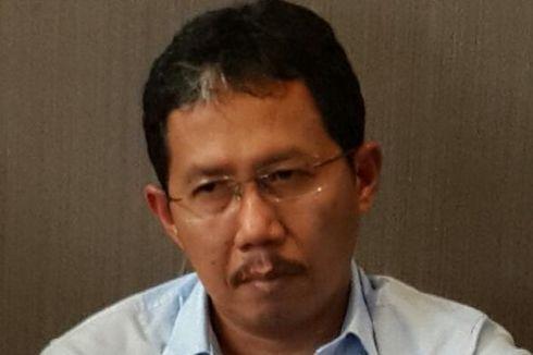 Musim Depan, Piala Indonesia Bakal Kembali Digelar