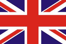Rencana Kuliah S2 di Inggris? Ini Rincian Biaya Kuliah sampai Wisuda
