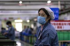 Survei: Perusahaan Dinilai Lebih Bisa Diandalkan daripada Pemerintah Saat Pandemi Corona