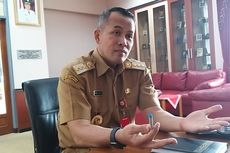 Penerapan PPKM di Soloraya, Pemprov Jateng Diminta Tegas Berlakukan Kebijakan yang Sama