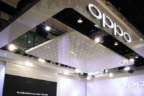 Deretan Inovasi Oppo di Ajang MWC dari Tahun ke Tahun