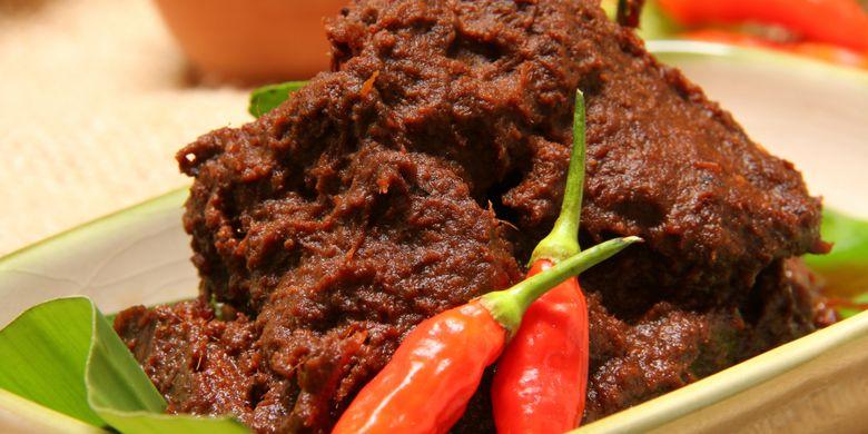 Resep Masakan Sederhana Untuk Anak Kos Pakai Bumbu Instan