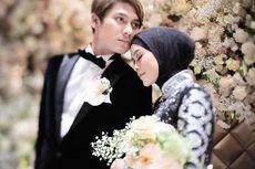 7 Selebritas Blak-blakan Mengaku Pernah Menikah Siri