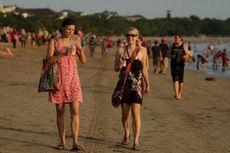 Bupati Badung: Bali Selatan Masih Butuh Pembangunan Hotel