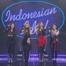 5 Momen Top 8 Indonesian Idol Special Season, Ari Lasso Comeback, Dimeriahkan aespa hingga Tereliminasi Fitri