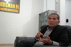 4 Tahanan BNN Sumut Masih Buron, Ombudsman: Ada Penyimpangan Prosedur di Rutan