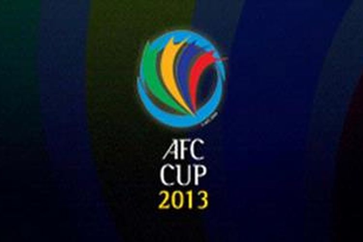 AFC Cup 2012.