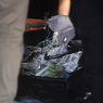 Diduga Barang dan Puing Sriwijaya Air SJ 182 Bakal Dikumpulkan di KRI Parang