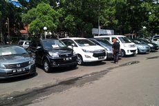 Fenomena Downgrade Mobil Bekas, Innova Banyak Ditukar Wuling