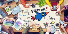 Gandeng 5 Startup Pilihan, Grab Selamatkan UMKM yang Dihajar Pandemi