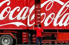 Cegah Corona, Coca-Cola Amatil Batasi Perjalanan Semua Karyawannya